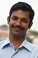 3FREUNDE Production Manager India