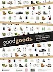 goodgoods Messeplakat